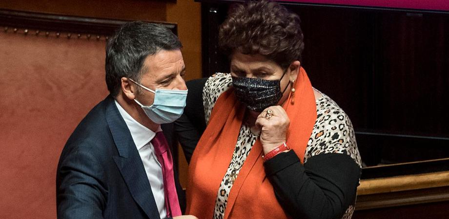 """Italia Viva Caltanissetta: """"Piuttosto che sbeffeggiare Renzi il sindaco Gambino si occupi di questioni di interesse pubblico"""""""
