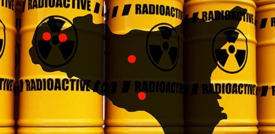"""Scorie radioattive a Butera, il Nursind Caltanissetta: """"Come professionisti della salute diciamo no a nuovi scempi"""""""