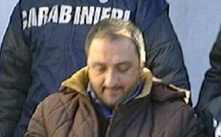 Mafia, ufficiali Dia: