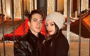 https://www.seguonews.it/diciassettenne-trovata-morta-in-un-burrone-a-caccamo-il-fidanzato-confessa-lomicidio