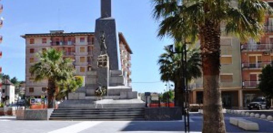 """A San Cataldo nasce """"Scruscio"""": un gruppo politico che intende dare una """"scossa"""" alla città"""