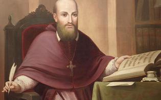Caltanissetta, domenica 24 gennaio i giornalisti festeggiano il loro patrono San Francesco di Sales