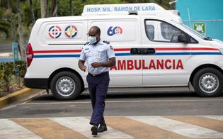 https://www.seguonews.it/italiana-violentata-e-uccisa-a-santo-domingo-il-corpo-trovato-dentro-un-frigorifero