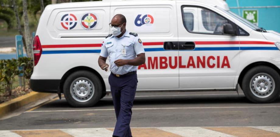Italiana violentata e uccisa a Santo Domingo, il corpo trovato dentro un frigorifero