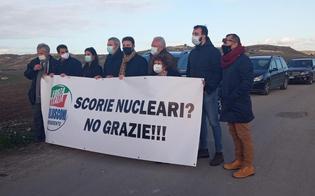 https://www.seguonews.it/scorie-radioattive-la-rivolta-dei-sindaci-del-nisseno-sit-in-di-protesta-sulla-caltanissetta-gela-