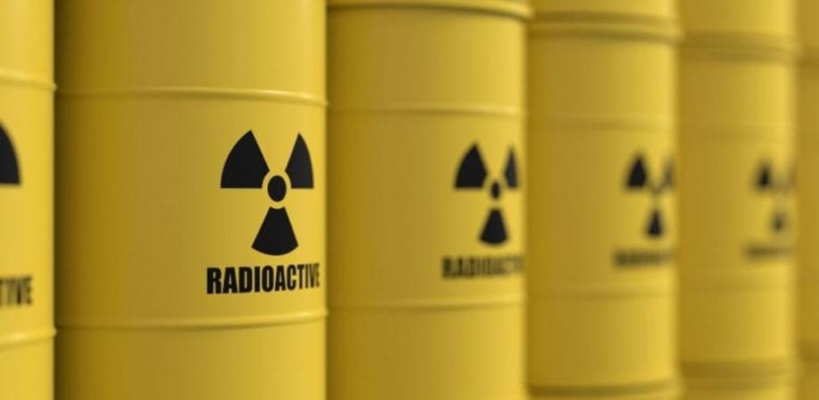 Nucleare, Musumeci istituisce Comitato tecnico per contestare la scelta dei quattro siti siciliani