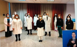 https://www.seguonews.it/covid-allo-spallanzani-presentato-il-vaccino-italiano-reithera-picco-risposta-a-4-settimane-e-nessun-evento-avverso