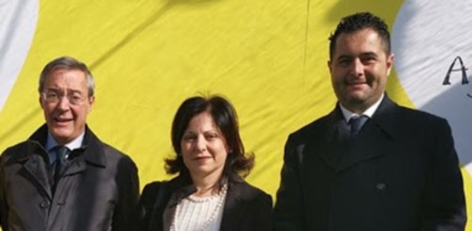 Gela, finanziato il centro di raccolta comunale per i rifiuti: verrà realizzato a Macchitella