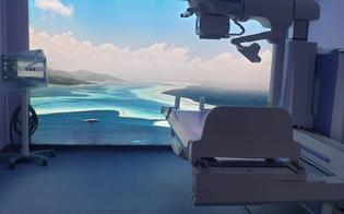 https://www.seguonews.it/esami-radiologici-nuova-apparecchiatura-a-gela-caltagirone-puntiamo-a-umanizzazione-e-tecnologia