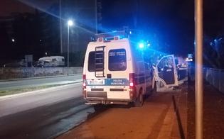 https://www.seguonews.it/caltanissetta-17enne-perde-il-controllo-dello-scooter-e-si-schianta-contro-un-palo