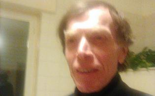 Caltanissetta, è morto a 70 anni il commerciante di abbigliamento Vincenzo Gruttadauria