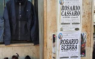 https://www.seguonews.it/affissione-selvaggia-gela-invasa-da-manifesti-linea-dura-dellamministrazione-multe-alle-agenzie