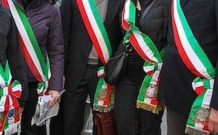 https://www.seguonews.it/comuni-sotto-i-cinquemila-abitanti-via-libera-dallars-al-terzo-mandato-per-i-sindaci