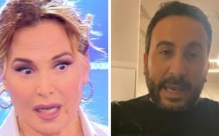https://www.seguonews.it/basta-ridicolizzare-la-sicilia-duro-attacco-dello-chef-natale-giunta-a-barbara-durso