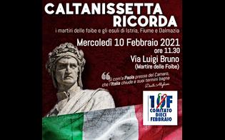 https://www.seguonews.it/caltanissetta-ricorda-le-vittime-delle-foibe-il-comitato-una-ferita-ancora-aperta