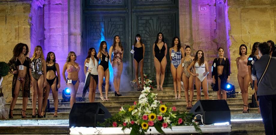 """""""La Scala della Moda"""" non si ferma: ecco i finalisti selezionati al casting di Mazzarino"""