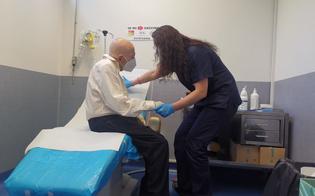 https://www.seguonews.it/covidal-policlinico-di-catania-il-vaccinato-piu-anziano-con-i-suoi-105-anni-ha-vissuto-anche-la-spagnola