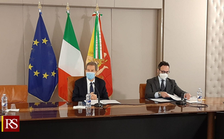 https://www.seguonews.it/startup-regione-siciliana-e-irfis-finanziano-giovani-con-nuove-idee-dimpresa-10-premi-da-10-mila-euro-ciascuno