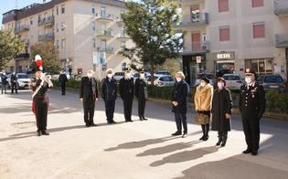 https://www.seguonews.it/caltanissetta-i-carabinieri-ricordano-con-una-celebrazione-liturgica-il-sacrificio-dellappuntato-fiore-