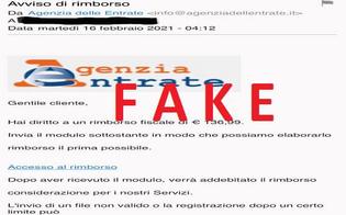 https://www.seguonews.it/nuova-frode-informatica-con-false-mail-dallagenzia-delle-entrate-allerta-della-polizia-postale