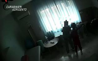https://www.seguonews.it/violentava-i-disabili-durante-le-sedute-di-riabilitazione-fisioterapista-resta-in-carcere