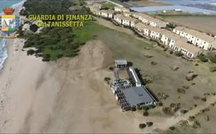 https://www.seguonews.it/dune-e-macchia-mediterranea-distrutte-al-via-a-gela-il-processo-wwf-parte-civile-contro-il-sikania-resort