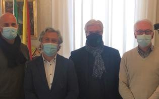 https://www.seguonews.it/la-nissa-rugby-incontra-il-sindaco-e-lassessore-allo-sport-progetti-in-cantiere-per-caltanissetta
