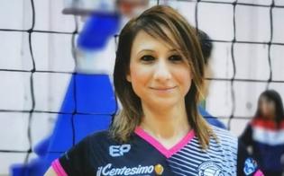 https://www.seguonews.it/volley-delusione-a-marsa-per-lalbaverde-caltanissetta-che-ha-incassato-la-terza-sconfitta-consecutiva