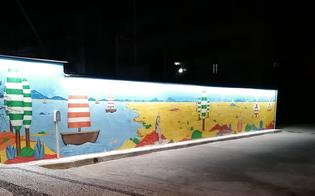https://www.seguonews.it/riqualificazione-urbana-delia-diventa-piu-bella-con-larte-i-muri-trasformati-in-murales-