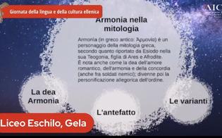 https://www.seguonews.it/giornata-mondiale-della-lingua-e-cultura-ellenica-gli-studenti-del-liceo-eschilo-di-gela-hanno-scelto-il-tema-dellarmonia