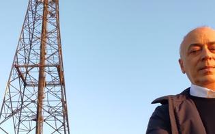 Raffineria di Gela, Lorefice (M5S):