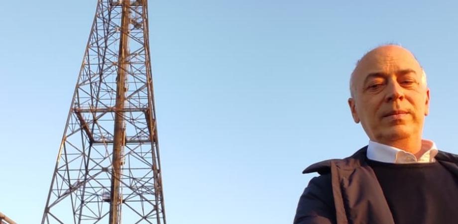 """Raffineria di Gela, Lorefice (M5S): """"Demolizione torcia, lunga attesa per l'autorizzazione"""""""