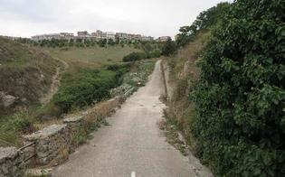 https://www.seguonews.it/mussomeli-al-via-i-lavori-per-realizzare-una-via-di-fuga-dal-quartiere-terravecchia