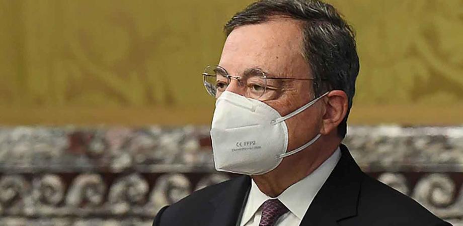 Dallo stop ai licenziamenti agli investimenti per le imprese, dai ristori al reddito di cittadinanza: ecco le richieste a Draghi