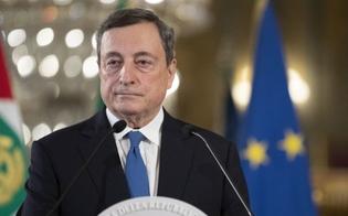 https://www.seguonews.it/m5s-allars-sicilia-dimenticata-non-era-questo-il-governo-che-ci-aspettavamo-siamo-delusi-