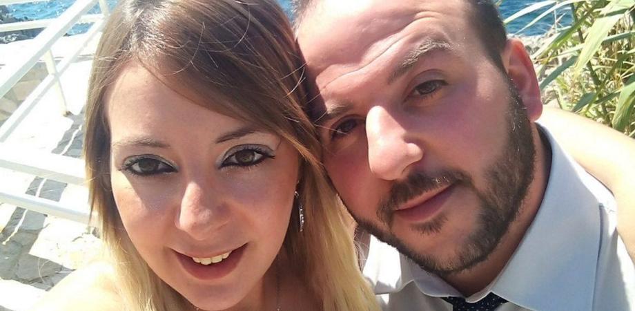 Cantante neomelodica assassinata a Palermo: il movente sarebbe legato alla gelosia. Il marito confessa l'omicidio