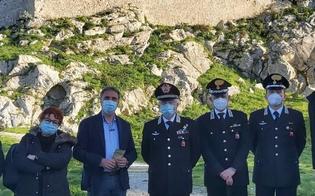 https://www.seguonews.it/mussomeli-il-comandante-della-legione-carabinieri-sicilia-in-visita-al-castello-manfredonico
