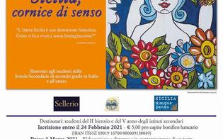 https://www.seguonews.it/sicilia-cornice-di-senso-al-via-al-ruggero-settimo-di-caltanissetta-la-quinta-edizione-del-concorso-letterario