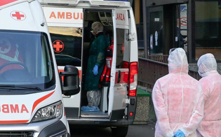 https://www.seguonews.it/coronavirus-la-variante-inglese-ora-spaventa-anche-la-sicilia-piu-di-80-casi-nelle-ultime-24-ore