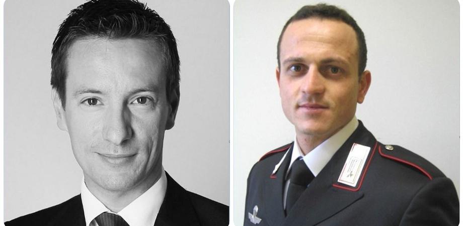 Attentato in Congo: uccisi ambasciatore italiano e un carabiniere. Sarebbero stati portati nella foresta