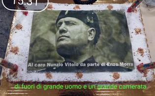 https://www.seguonews.it/a-napoli-pensione-di-un-dipendente-festeggiata-in-municipalita-con-torta-di-mussolini