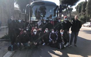 https://www.seguonews.it/coronavirus-sale-bingo-ancora-chiuse-anche-i-lavoratori-di-caltanissetta-alla-manifestazione-di-roma
