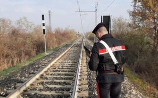 https://www.seguonews.it/sancataldese-tenta-il-suicidio-dopo-la-fine-di-una-storia-damore-salvato-da-carabinieri-e-118