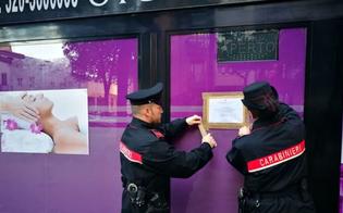 https://www.seguonews.it/prostituzione-giro-di-falsi-centri-estetici-cinesi-a-messina-e-giardini-naxos-5-arresti