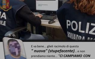 https://www.seguonews.it/sei-un-morto-che-cammina-necrologio-destinato-ad-un-pentito-35-arresti-nel-catanese