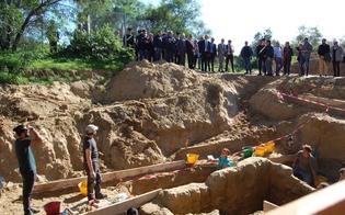 https://www.seguonews.it/il-mare-come-un-museo-a-gela-un-emporio-di-2500-anni-fa-trovate-centinaia-di-reperti