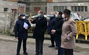 https://www.seguonews.it/enna-lex-ospedale-diventa-il-centro-direzionale-della-regione