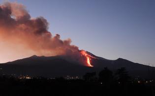 https://www.seguonews.it/etna-vulcano-inquieto-nuovo-parossismo-notturno-e-cenere