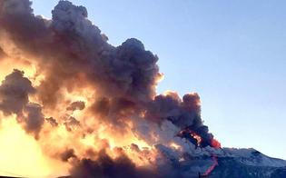https://www.seguonews.it/letna-non-si-ferma-aumenta-il-tremore-vicino-al-cratere-di-sud-est-due-eventi-in-sei-ore