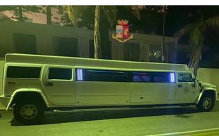 https://www.seguonews.it/coronavirus-a-mondello-compleanno-in-8-in-una-limousine-trasformata-in-discoteca-multati-a-palermo